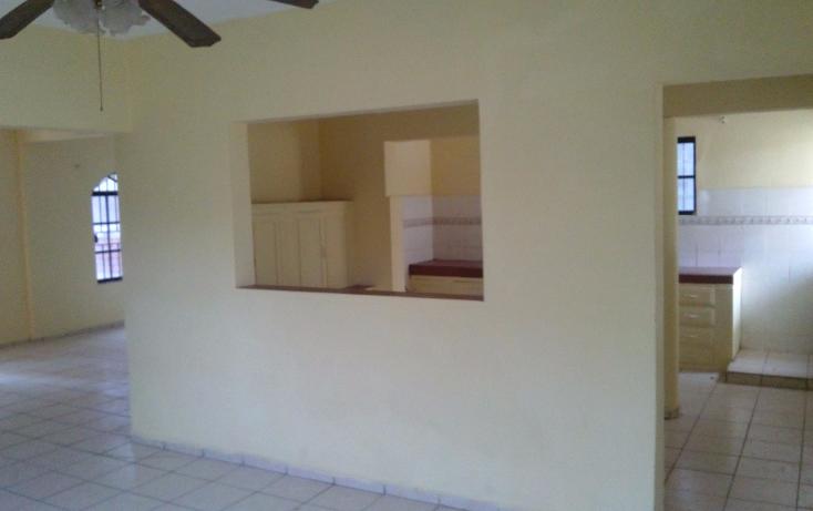 Foto de casa en renta en  , campbell, tampico, tamaulipas, 1280559 No. 05