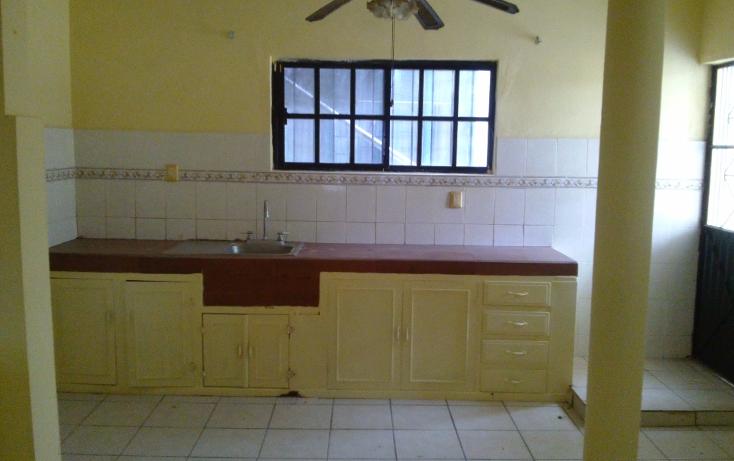 Foto de casa en renta en  , campbell, tampico, tamaulipas, 1280559 No. 06