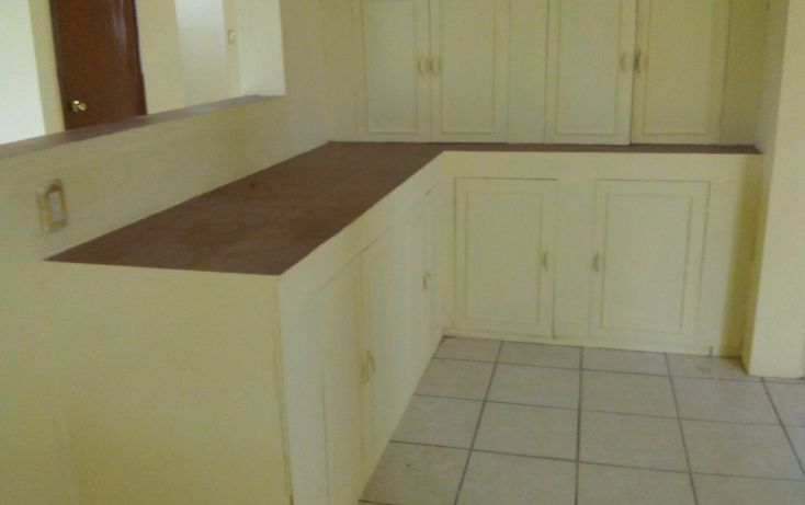 Foto de casa en renta en, campbell, tampico, tamaulipas, 1280559 no 07