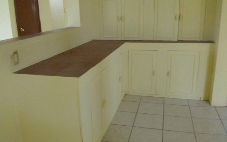 Foto de casa en renta en  , campbell, tampico, tamaulipas, 1280559 No. 07