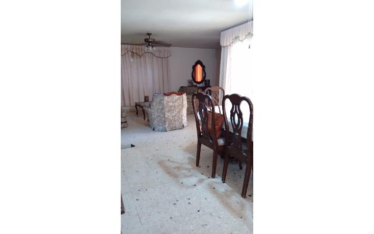 Foto de casa en venta en  , campbell, tampico, tamaulipas, 1353909 No. 03