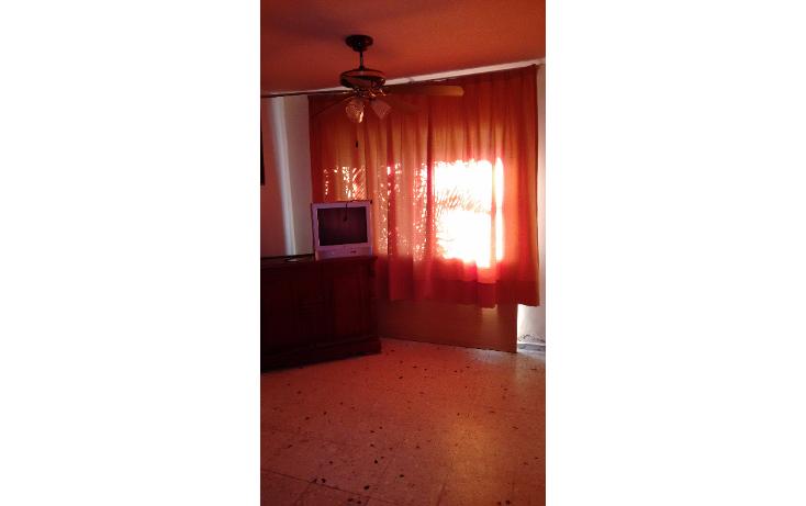 Foto de casa en venta en  , campbell, tampico, tamaulipas, 1353909 No. 04