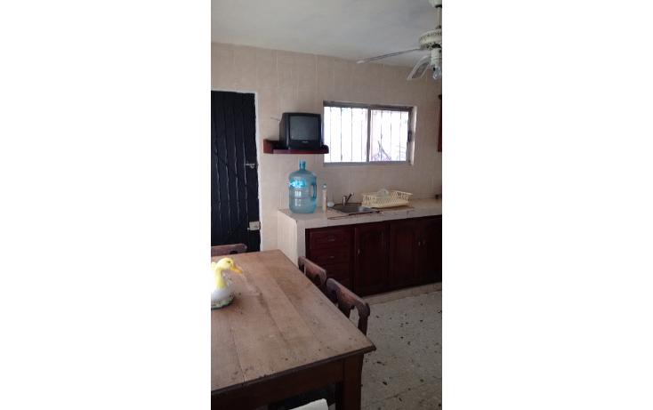 Foto de casa en venta en  , campbell, tampico, tamaulipas, 1353909 No. 05