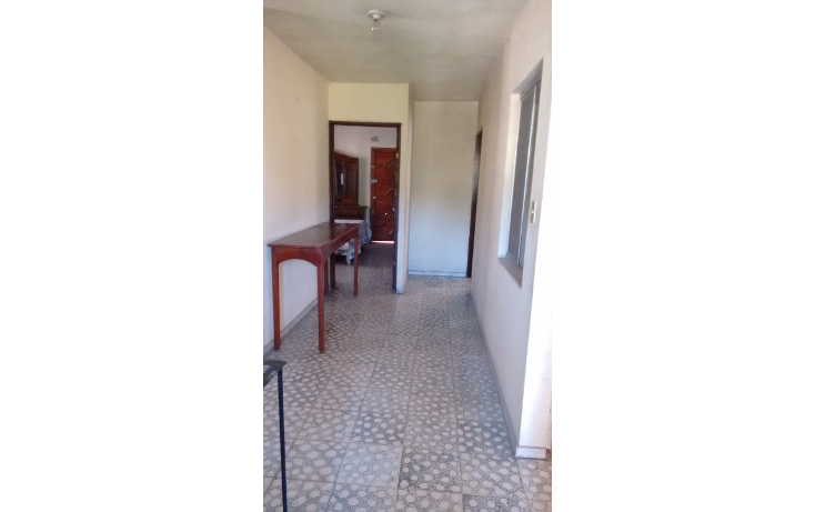 Foto de casa en venta en  , campbell, tampico, tamaulipas, 1353909 No. 07