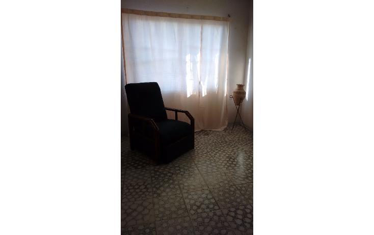 Foto de casa en venta en  , campbell, tampico, tamaulipas, 1353909 No. 08