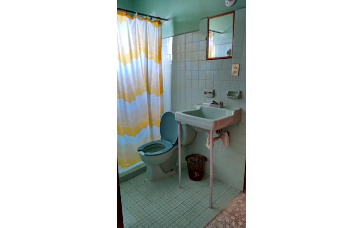 Foto de casa en venta en  , campbell, tampico, tamaulipas, 1353909 No. 11