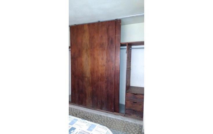 Foto de casa en venta en  , campbell, tampico, tamaulipas, 1353909 No. 14