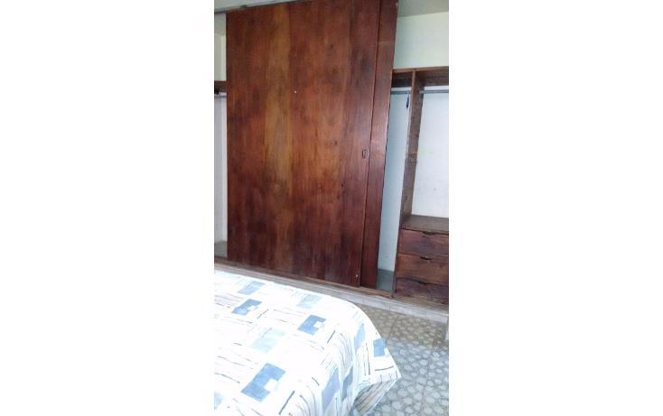 Foto de casa en venta en  , campbell, tampico, tamaulipas, 1353909 No. 15