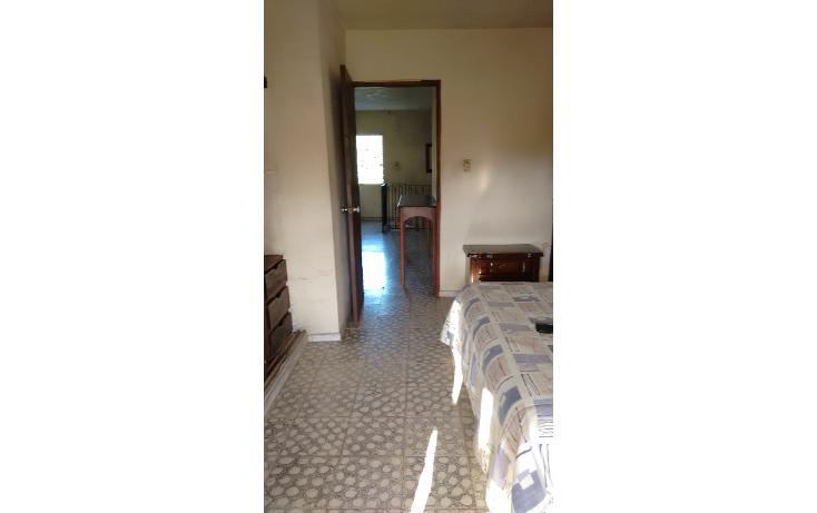 Foto de casa en venta en  , campbell, tampico, tamaulipas, 1353909 No. 17