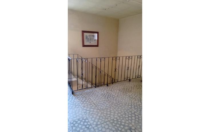 Foto de casa en venta en  , campbell, tampico, tamaulipas, 1353909 No. 18