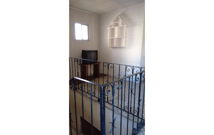 Foto de casa en venta en  , campbell, tampico, tamaulipas, 1353909 No. 19
