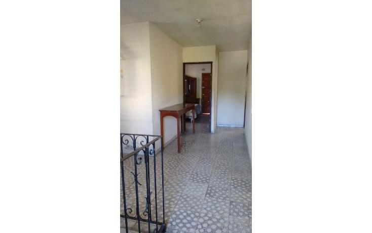 Foto de casa en venta en  , campbell, tampico, tamaulipas, 1353909 No. 20