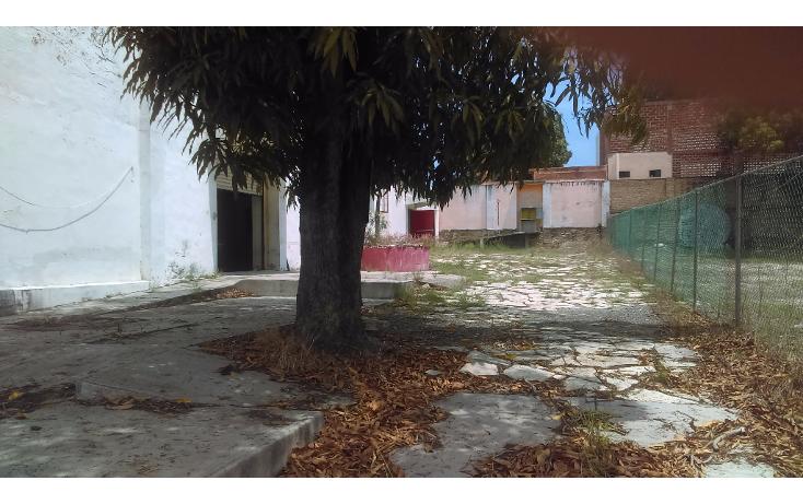 Foto de terreno comercial en renta en  , campbell, tampico, tamaulipas, 1757424 No. 02