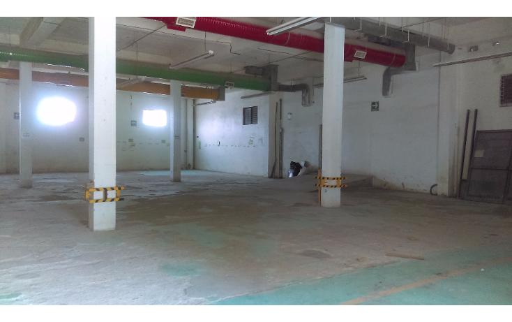 Foto de terreno comercial en renta en  , campbell, tampico, tamaulipas, 1757424 No. 05