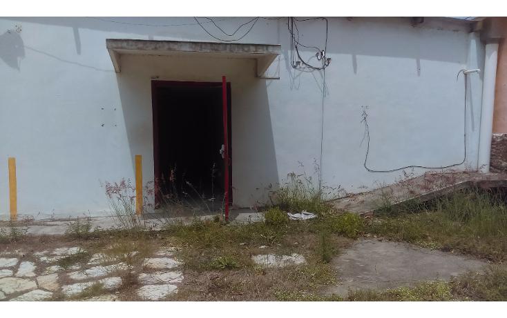 Foto de nave industrial en renta en  , campbell, tampico, tamaulipas, 1759360 No. 20