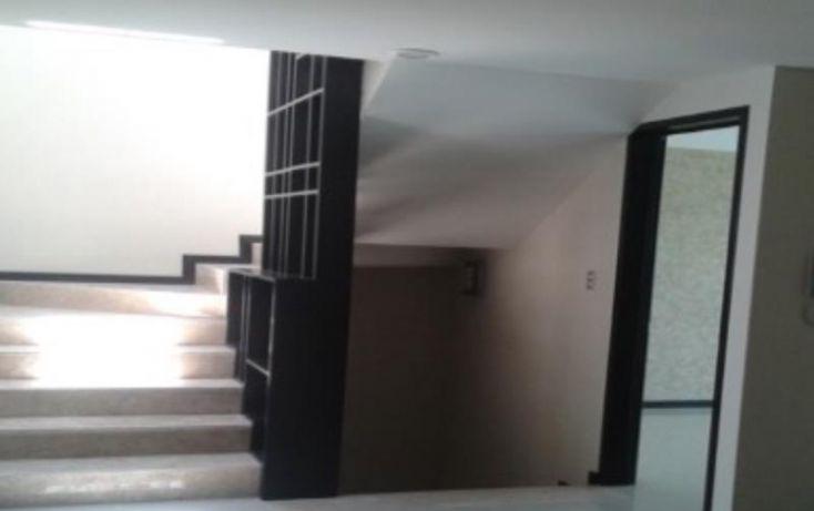 Foto de casa en venta en campeche 30, lomas de angelópolis ii, san andrés cholula, puebla, 1899616 no 06