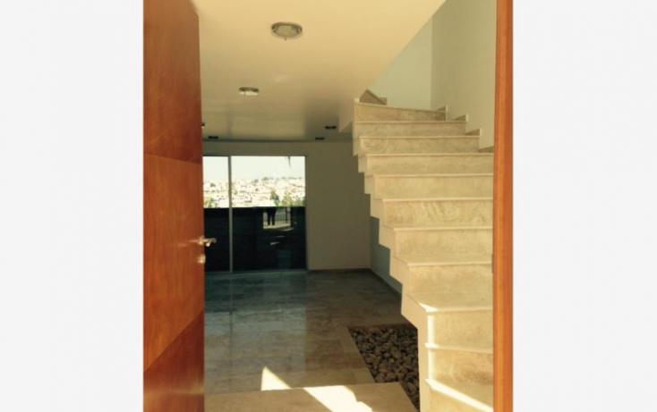 Foto de casa en venta en campeche 30, lomas de angelópolis ii, san andrés cholula, puebla, 713167 no 03