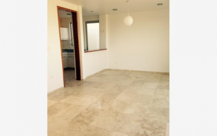 Foto de casa en venta en campeche 30, lomas de angelópolis ii, san andrés cholula, puebla, 713167 no 04