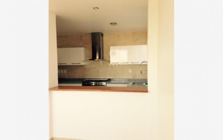 Foto de casa en venta en campeche 30, lomas de angelópolis ii, san andrés cholula, puebla, 713167 no 05