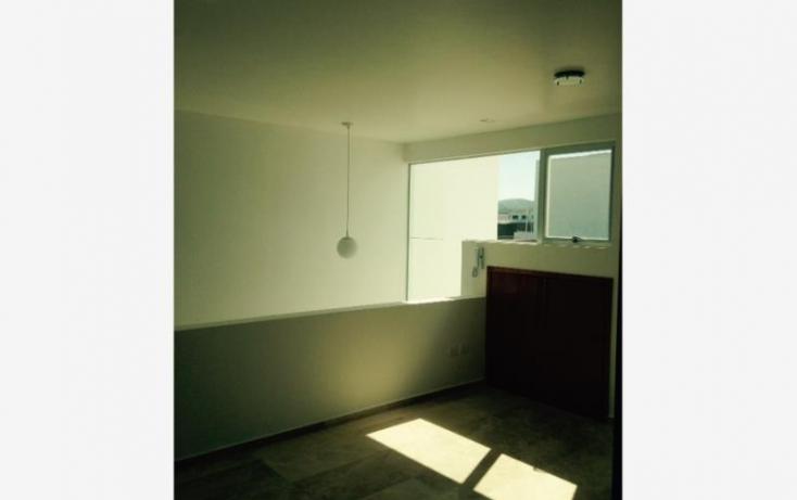 Foto de casa en venta en campeche 30, lomas de angelópolis ii, san andrés cholula, puebla, 713167 no 08