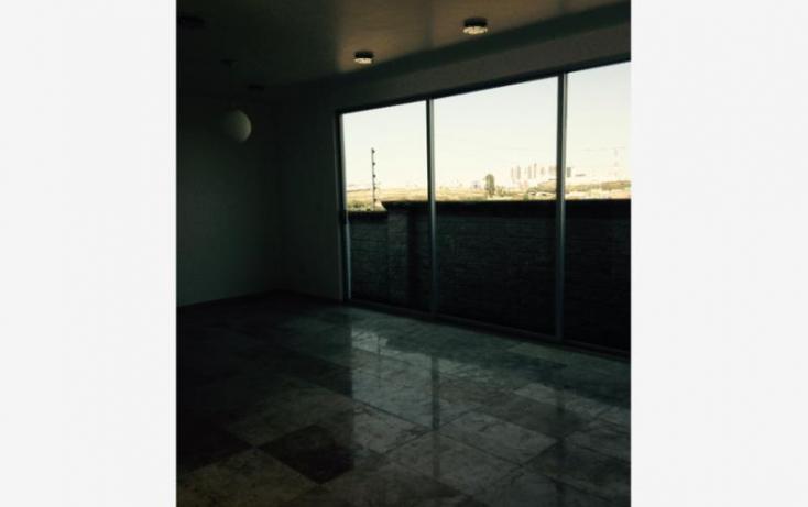 Foto de casa en venta en campeche 30, lomas de angelópolis ii, san andrés cholula, puebla, 713167 no 10