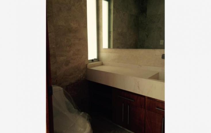 Foto de casa en venta en campeche 30, lomas de angelópolis ii, san andrés cholula, puebla, 713167 no 12