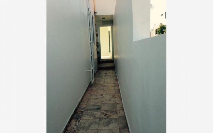 Foto de casa en venta en campeche 34, lomas de angelópolis ii, san andrés cholula, puebla, 1011841 no 02