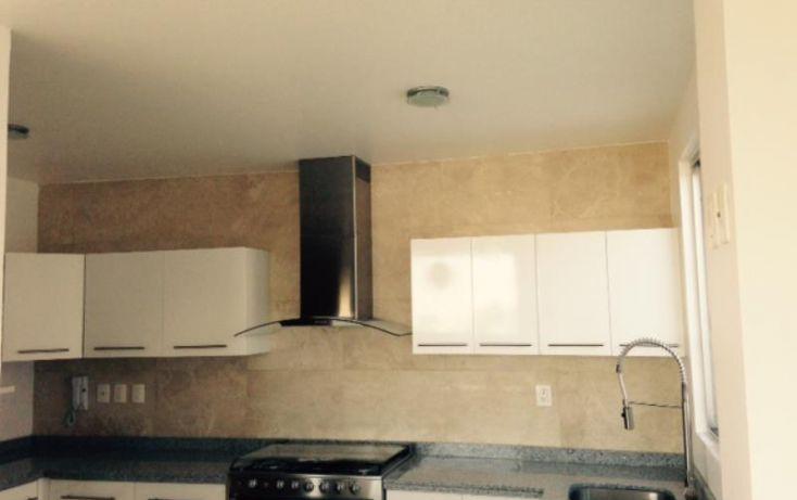 Foto de casa en venta en campeche 34, lomas de angelópolis ii, san andrés cholula, puebla, 1011841 no 03