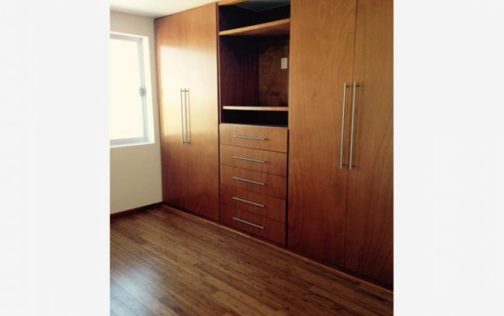 Foto de casa en venta en campeche 34, lomas de angelópolis ii, san andrés cholula, puebla, 1011841 no 06