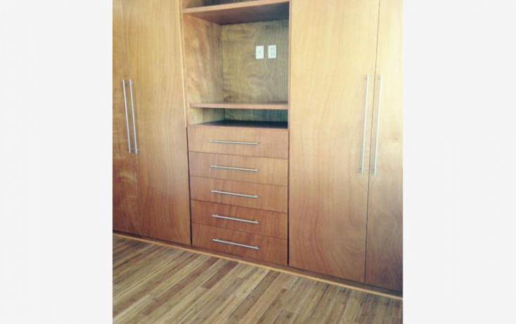 Foto de casa en venta en campeche 34, lomas de angelópolis ii, san andrés cholula, puebla, 1011841 no 07