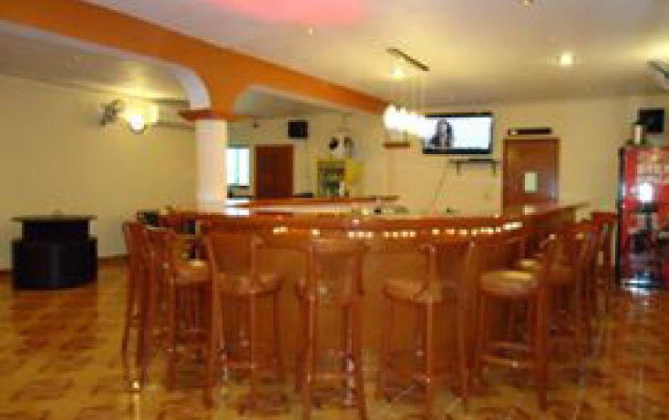 Foto de local en venta en, campeche ing alberto acuña ongay, campeche, campeche, 1554474 no 01