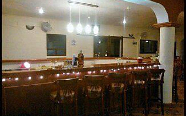 Foto de local en venta en, campeche ing alberto acuña ongay, campeche, campeche, 1554474 no 02