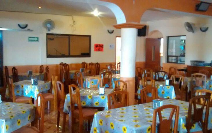 Foto de local en venta en, campeche ing alberto acuña ongay, campeche, campeche, 1554474 no 04