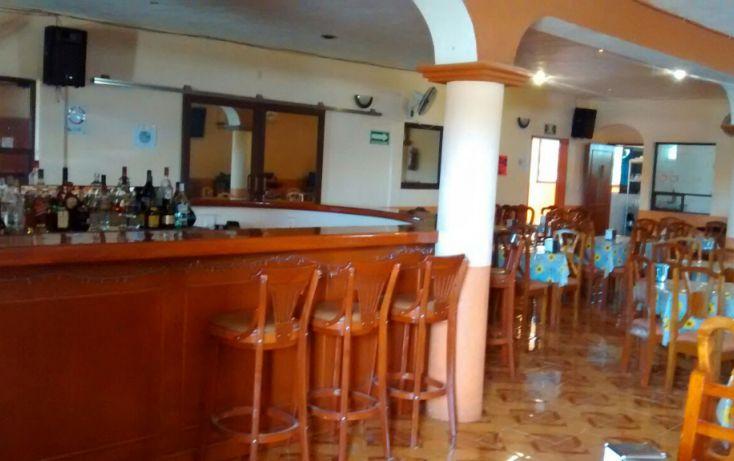 Foto de local en venta en, campeche ing alberto acuña ongay, campeche, campeche, 1554474 no 05