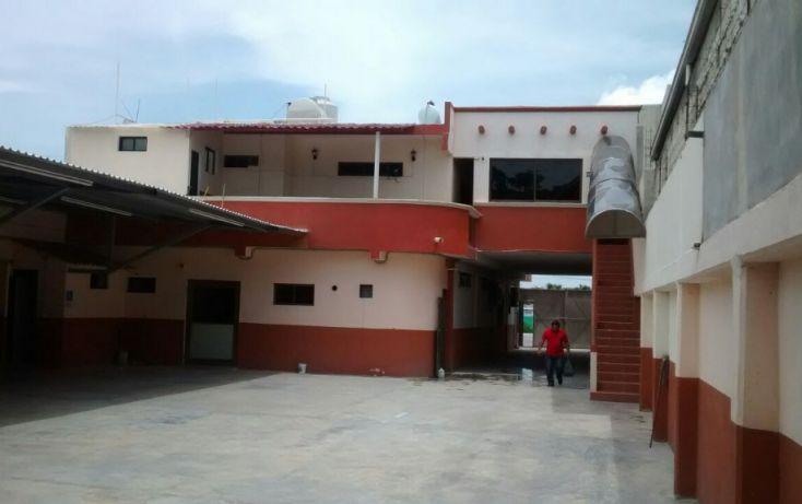 Foto de local en venta en, campeche ing alberto acuña ongay, campeche, campeche, 1554474 no 07