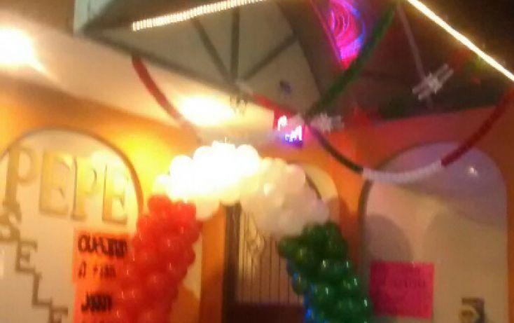 Foto de local en venta en, campeche ing alberto acuña ongay, campeche, campeche, 1554474 no 08