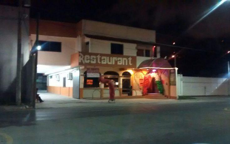 Foto de local en venta en, campeche ing alberto acuña ongay, campeche, campeche, 1554474 no 09