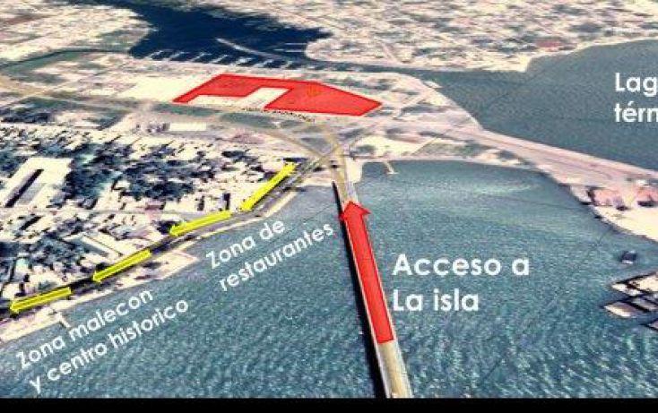 Foto de local en venta en, campeche ing alberto acuña ongay, campeche, campeche, 1624764 no 02