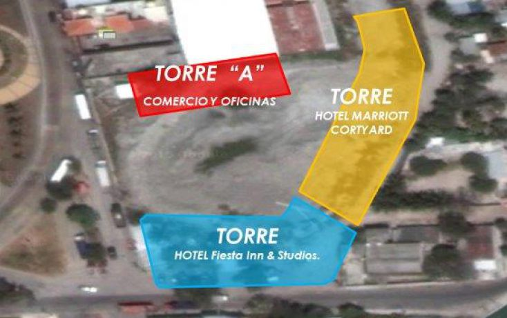 Foto de local en venta en, campeche ing alberto acuña ongay, campeche, campeche, 1624764 no 03
