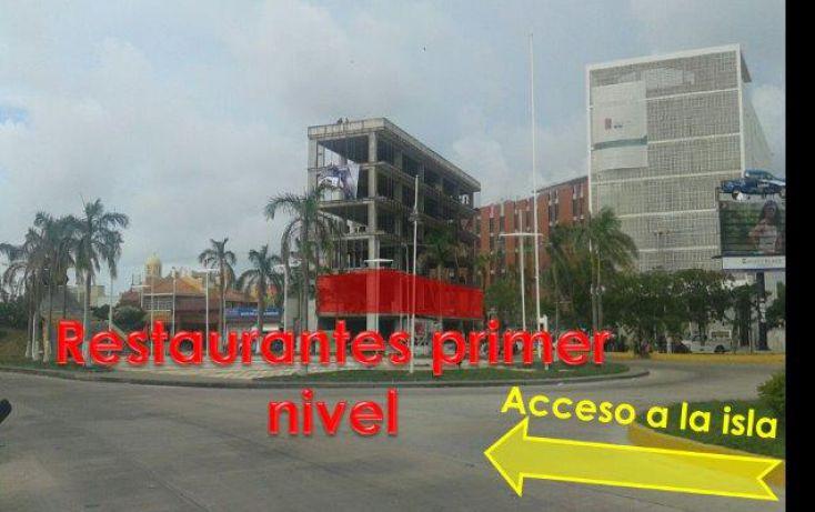 Foto de local en venta en, campeche ing alberto acuña ongay, campeche, campeche, 1624764 no 05