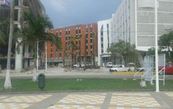 Foto de local en venta en, campeche ing alberto acuña ongay, campeche, campeche, 1624764 no 06