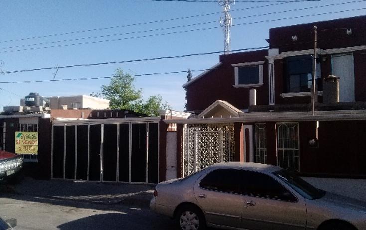 Foto de casa en venta en, campesina, chihuahua, chihuahua, 1045241 no 03