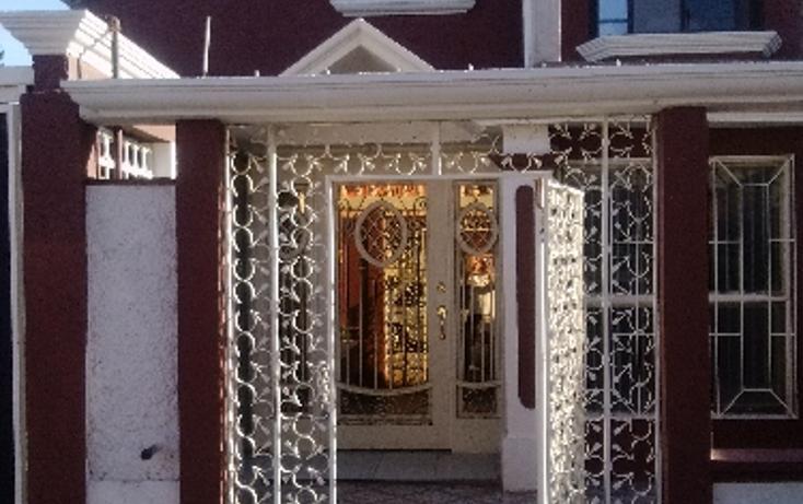 Foto de casa en venta en, campesina, chihuahua, chihuahua, 1045241 no 05