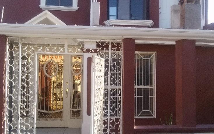 Foto de casa en venta en, campesina, chihuahua, chihuahua, 1045241 no 06