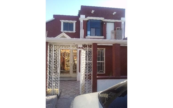 Foto de casa en venta en  , campesina, chihuahua, chihuahua, 1045241 No. 06