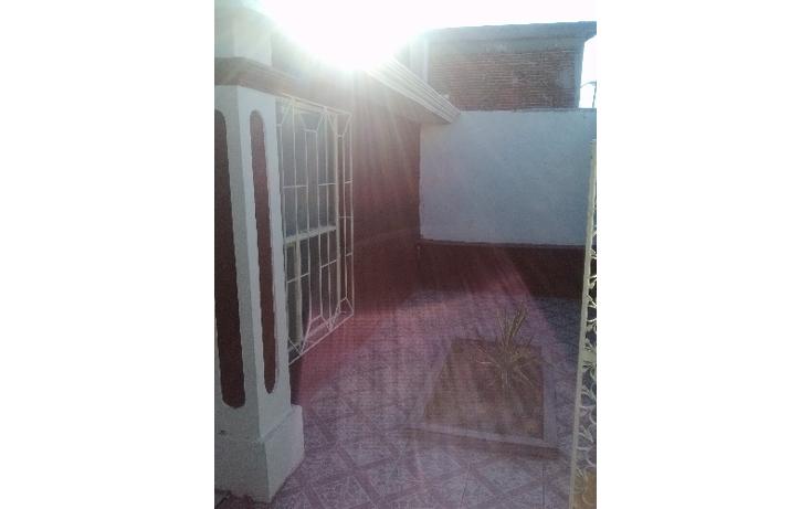 Foto de casa en venta en  , campesina, chihuahua, chihuahua, 1045241 No. 07