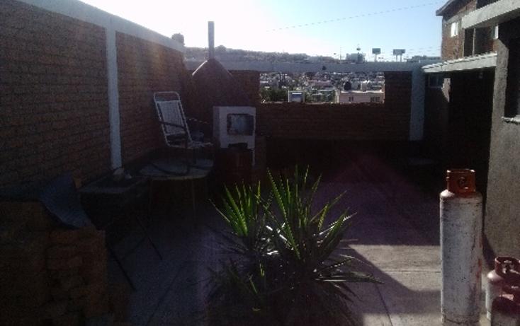 Foto de casa en venta en  , campesina, chihuahua, chihuahua, 1045241 No. 08