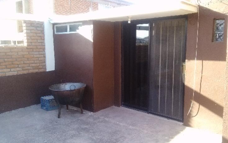 Foto de casa en venta en, campesina, chihuahua, chihuahua, 1045241 no 09