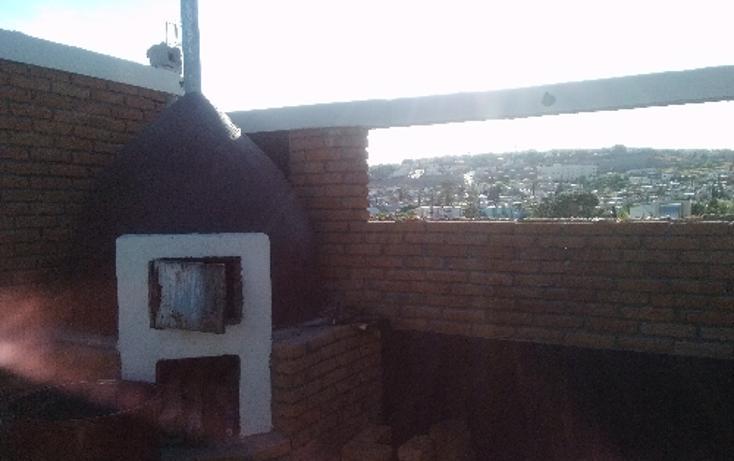 Foto de casa en venta en, campesina, chihuahua, chihuahua, 1045241 no 10