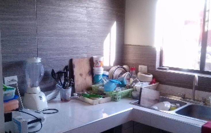 Foto de casa en venta en, campesina, chihuahua, chihuahua, 1045241 no 11